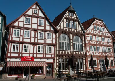 "Restaurant ""Das Nägel"""