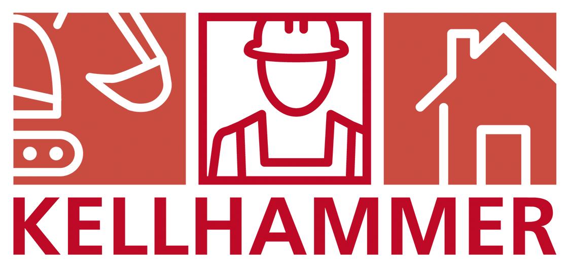 Kellhammer GmbH